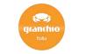 Granchio