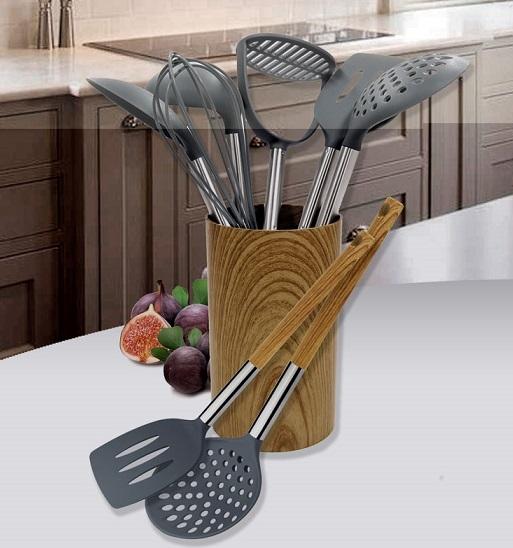 Кухонный набор Maestro 1548-MR (7 пр) - 2