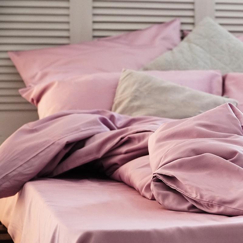 Комплект постельного белья Netverdi Bloom - 2