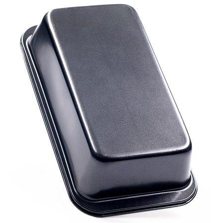 Форма для выпечки хлеба Con Brio 505-CB (27.5x15x7 см) - 2