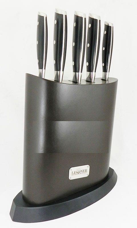 Набор ножей Lessner  Roger 77122 (6 пр) - 2