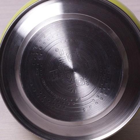 Чайник Kamille KM-0691A (3 л) - 6