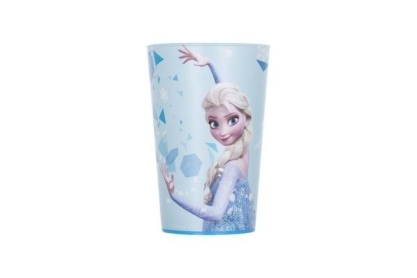 Набор посуды Herevin Disney Frozen 161441-802 (3 пр) - 1