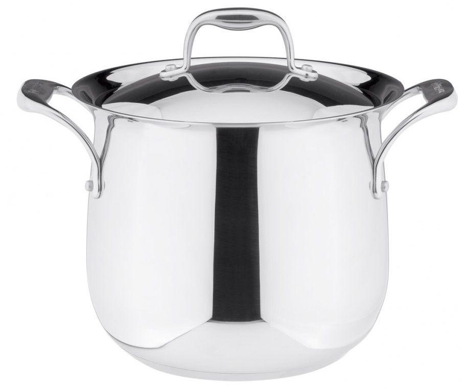Набор посуды Vinzer Tulip 89027 (7 пр) - 1