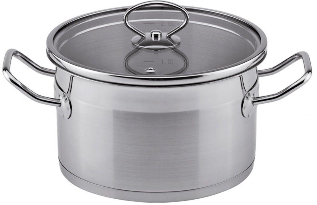 Набор посуды Vinzer UNIVERSUM 89032 (14 пр) - 3