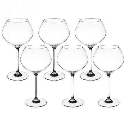 Набор бокалов для вина Rona Celebration 6272/760 (760 мл, 6 шт) - 1