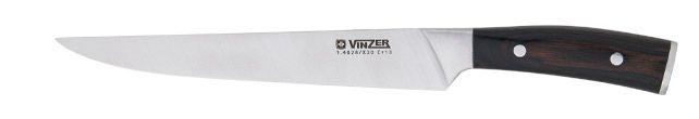 Набор ножей Vinzer Masterpreice 89114 (7 пр) - 1