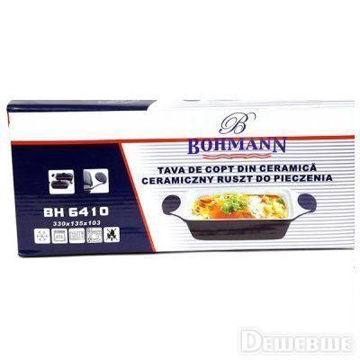 Форма для выпекания Bohmann 6410-BH (33х13.5х10.3 см) - 1
