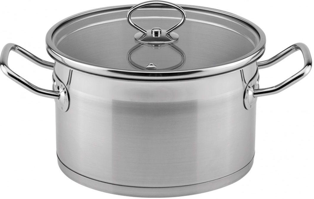Набор посуды Vinzer UNIVERSUM 89032 (14 пр) - 2