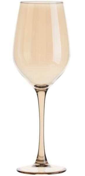 Набор бокалов для вина Luminarc Селест Золотой Мед 9304P (350 мл, 4 шт) - 2