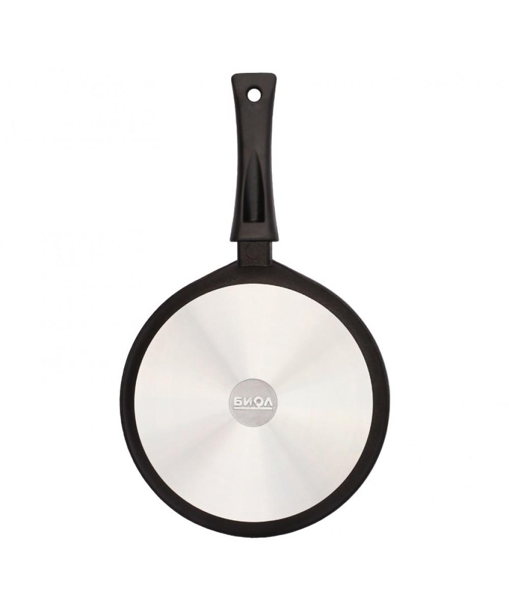 Сковорода Биол 24084П (24 см) - 1