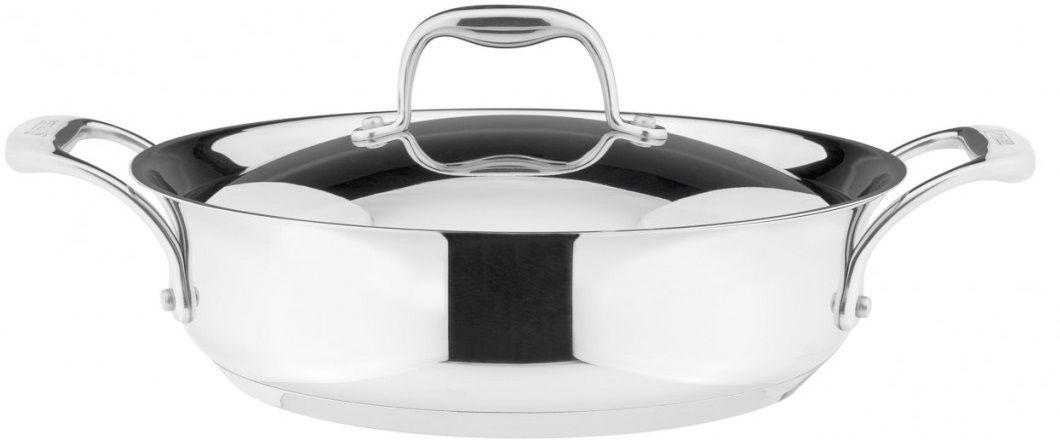 Набор посуды Vinzer Tulip 89027 (7 пр) - 3
