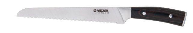 Набор ножей Vinzer Masterpreice 89114 (7 пр) - 2