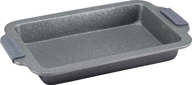 Форма для выпекания Blaumann 1581-BL (40х27х4,8 см) - 1