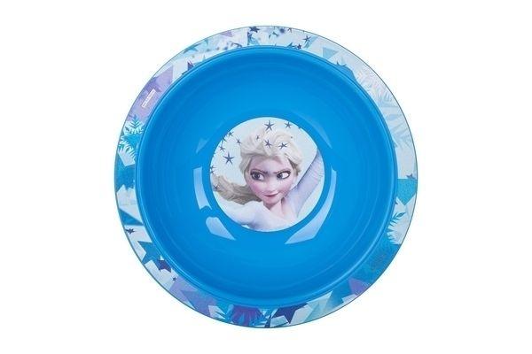 Набор посуды Herevin Disney Frozen 161441-802 (3 пр) - 2