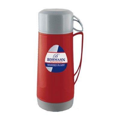 Термос Bohmann  4711-BH (1 л ) - 1