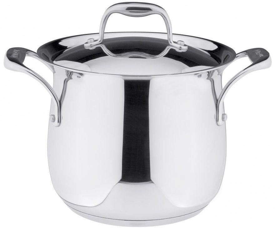 Набор посуды Vinzer Tulip 89027 (7 пр) - 2