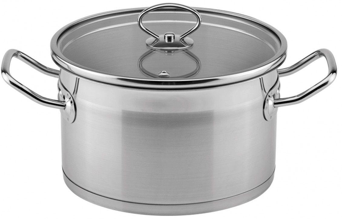 Набор посуды Vinzer UNIVERSUM 89032 (14 пр) - 1