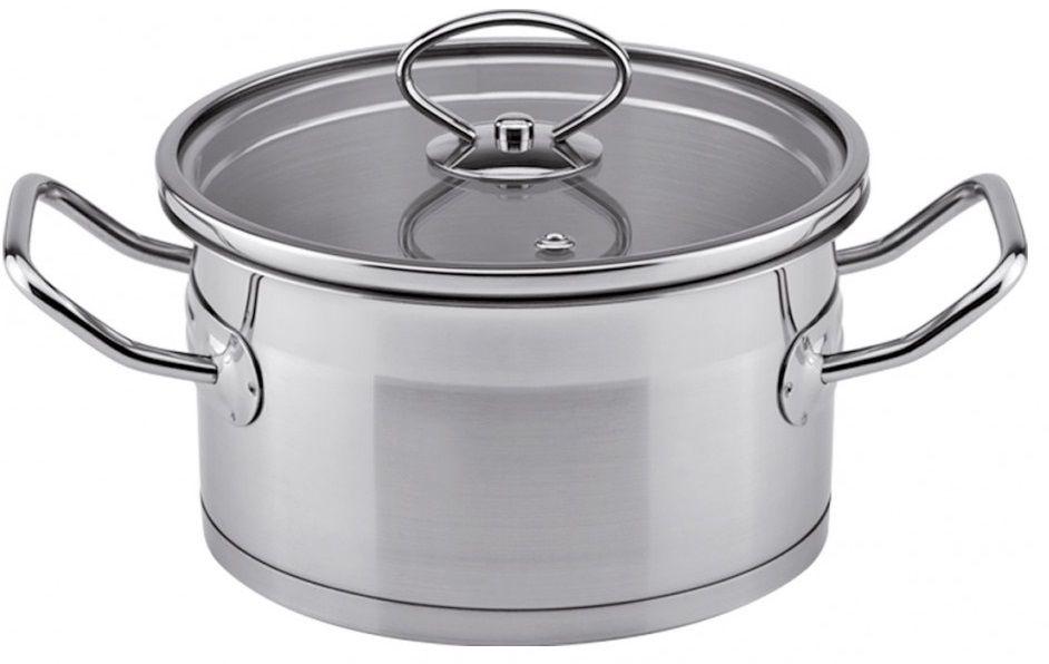 Набор посуды Vinzer UNIVERSUM 89032 (14 пр) - 4