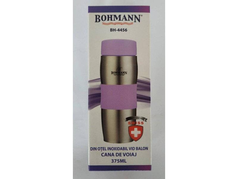 Термокружка Bohmann 4456-BH (380 мл) - 2