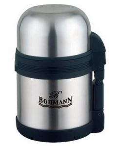 Термос Bohmann 4210-BH (1 л) - 1