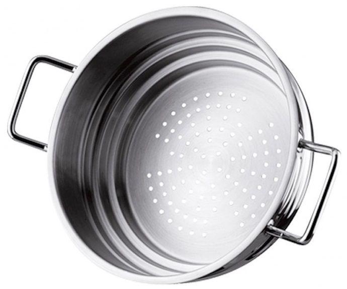 Набор посуды Vinzer UNIVERSUM 89032 (14 пр) - 7