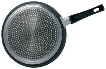 Сковорода блинная Maestro 1206-22-MR  (22 см) - 1