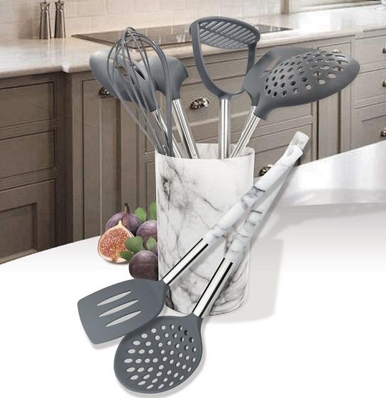 Кухонный набор Maestro 1548-MR (7 пр) - 3