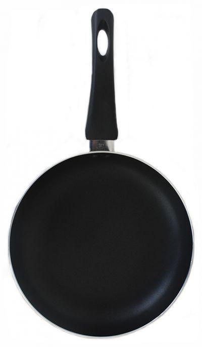 Сковорода Con Brio 4205СВ (20 см)   - 1