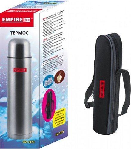 Термос Empire  1374-E (350 мл) - 1