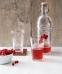 Бутылка Bormioli Rocco Officina 540621MBA321990 (1.2 л) - 1