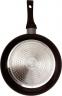 Сковорода Con Brio 4184СВ (18 см) - 1