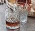 Набор стаканов PasabahceTimeless 52810 (205 мл, 4 шт) - 1