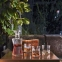 Набор для виски Bormioli Rocco Cassiopea 234525S (7 пр) - 2