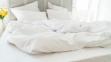 Комплект постельного белья Netverdi Light - 1