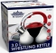 Чайник Peterhof 15555-PH (3,0 л) - 1