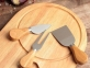 Набор для сыра DYNASTY  11084 - 2