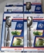 Набор чайных ложек Bohmann 7006-BH mix (6 шт) - 1