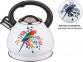 Чайник со свистком RAINSTAHL 7628-30-RS (3 л) - 1