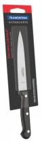 Нож разделочный Tramontina ULTRACORTE 23860-106 (152мм)  - 1
