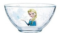 Lum.Disney Frozen bowl Салатник 500мл