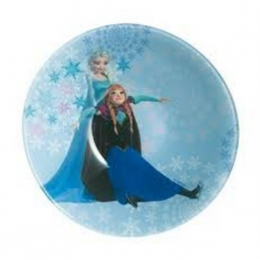 Lum.Disney Frozen Салатник 160мм