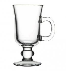 бокал для глинтвейна фото